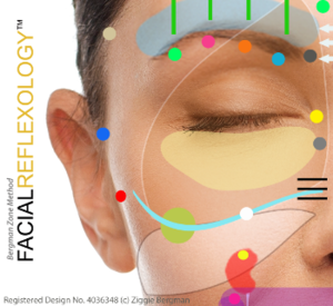Therapies. Approved Facial Logo